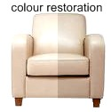 Derbyshire leather cleaninig and repair