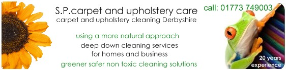 carpet-and-upholstery-cleaning-derbyshire