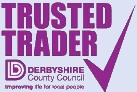 carpet cleaning Derby trusted trader